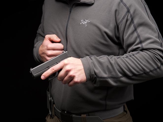 Glock 43, glock, g43, glock 43 9mm, g43 pistol, glock 43 pistol, g43 9mm, glock 43 compact