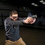Glock 43, glock, g43, glock 43 9mm, g43 pistol, glock 43 pistol, g43 9mm, glock 43 shooting