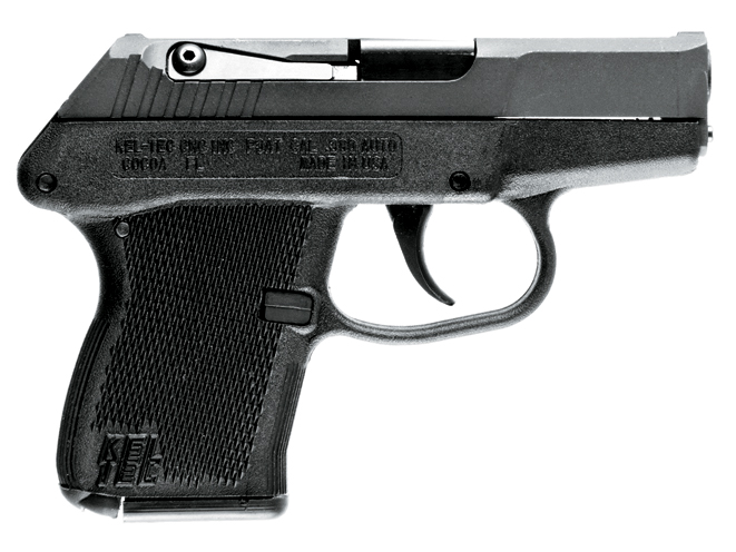 kel-tec p-3at, pocket pistols, .380, self-defense, pocket pistols self-defense, .380 pocket pistols