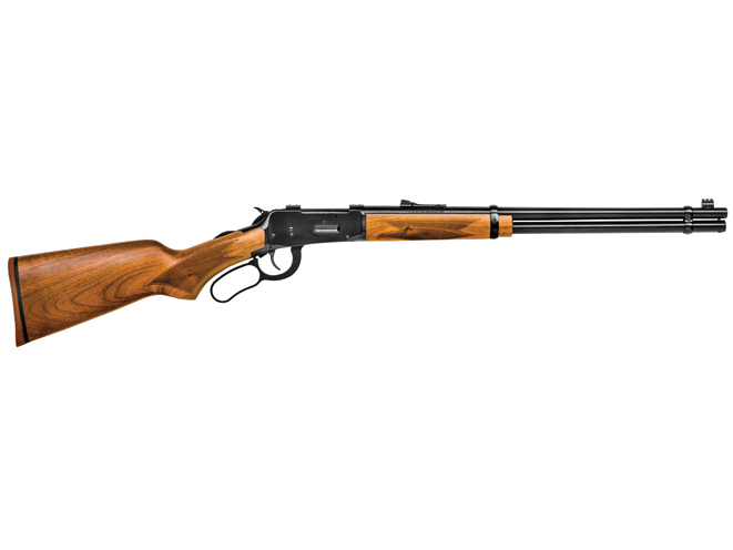 lever-action, lever-action rifle, lever-action rifles, lever action, lever action rifle, lever action rifles, mossberg