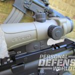 Top 4 Tactical Optics And Sights Introduced In 2015, tactical optics