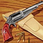 derringers, derringer, revolvers, revolver, mini-revolvers, mini-revolver, NAA Earl