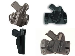 glock 43, glock 43 holster, glock 43 holsters, glock holster, glock holsters, g43, g43 holster, g43 holsters