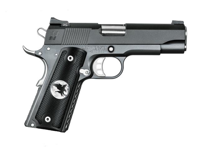 autopistols, autopistol, pistol, pistols, nighthawk lady hawk