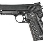 autopistols, autopistol, pistol, pistols, rock island 22 tcm