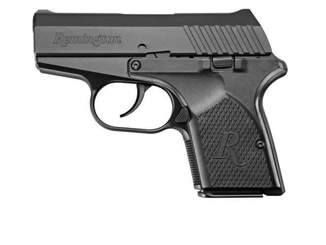 remington, remington model rm380, Model RM380, RM380 Micro pistol