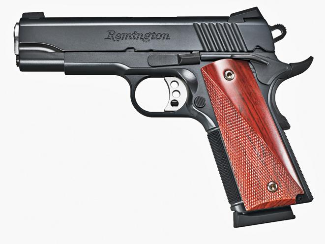 autopistols, autopistol, pistol, pistols, remington