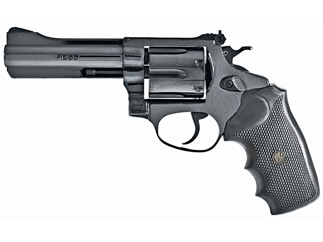 rossi r851, revolver, revolvers, concealed carry handguns, concealed carry handguns buyer's guide, concealed carry revolver, concealed carry revolvers
