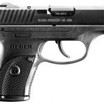 ruger lc380, pocket pistols, .380, self-defense, pocket pistols self-defense, .380 pocket pistols