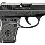 ruger lcp, pocket pistols, .380, self-defense, pocket pistols self-defense, .380 pocket pistols
