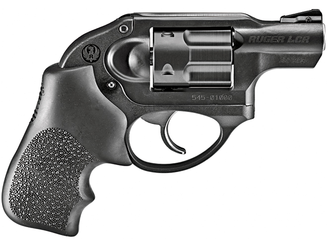 ruger lcd, revolver, revolvers, concealed carry handguns, concealed carry handguns buyer's guide, concealed carry revolver, concealed carry revolvers