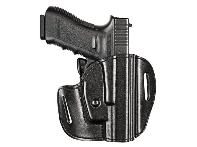 combat handguns, combat handguns products, combat handguns june 2015, safariland 537 GLS