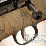 Savage Arms Model 25 Walking Varminter Camo, savage arms, model 25 walking varminter, model 25 walking varminter camo, savage arms model 25