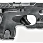 autopistols, autopistol, pistol, pistols, taurus curve