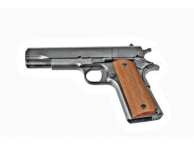 autopistols, autopistol, pistol, pistols, taylor tactical 1911-a1
