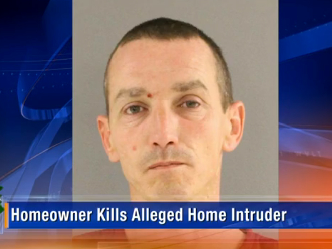 home invader, home invasion, tennessee home invasion