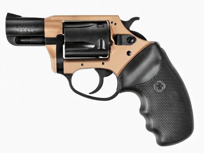 CHARTER ARMS undercover, revolver, revolvers, concealed carry handguns, concealed carry handguns buyer's guide, concealed carry revolver, concealed carry revolvers