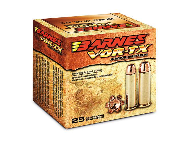 combat handguns, combat handguns products, combat handguns june 2015, barnes VOR-TX