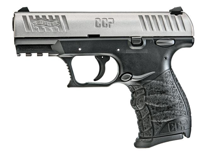 autopistols, autopistol, pistol, pistols, walther ccp