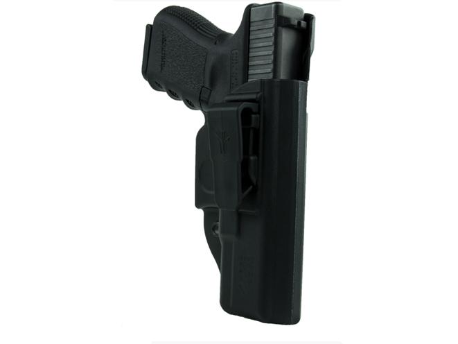 glock 43, glock 43 holster, glock 43 holsters, glock holster, glock holsters, g43, g43 holster, g43 holsters, blade-tech kript, blade-tech kript glock 43