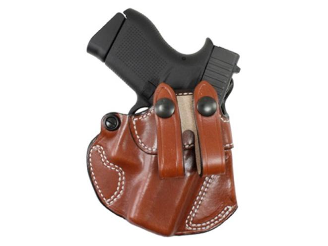 glock 43 holsters, desantis, desantis gunhide, desantis holster, desantis holsters, desantis glock 43, desantis cozy partner