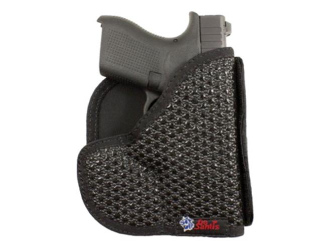 glock 43 holsters, desantis, desantis gunhide, desantis holster, desantis holsters, desantis glock 43, desantis super fly