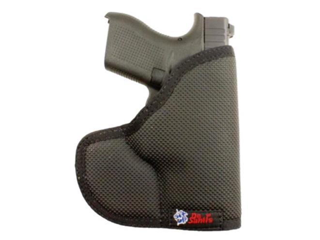 glock 43 holsters, desantis, desantis gunhide, desantis holster, desantis holsters, desantis glock 43, desantis nemesis