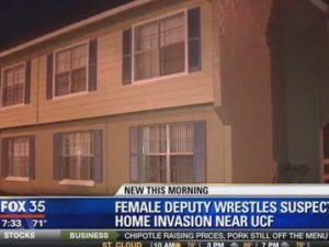 home invasion, florida home invasion, armed home invasion, andrew graham home invasion