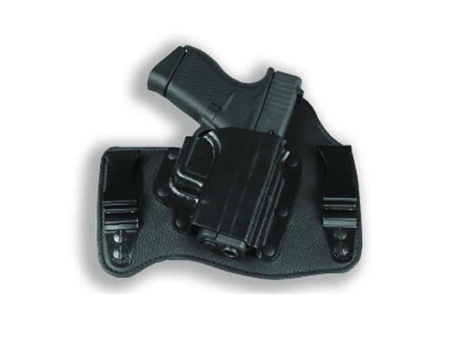 Galco GLOCK 43, galco, galco gunleather, glock 43, glock 43 holster, glock 43 holsters