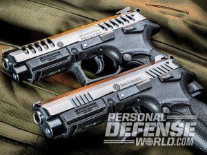 Grand Power K100 X-Trim Mk12, K100 X-Trim Mk12, X-Trim Mk12