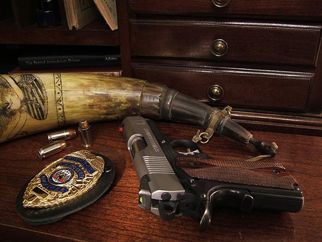 Gun Pro Delta 1 Sights, delta 1 sights, gun pro, gun pro sights, gun pro delta 1 sight, gun pro delta 1 sight photo