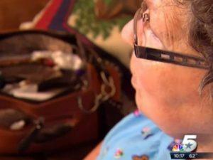 texas grandmother knife, knife, knives