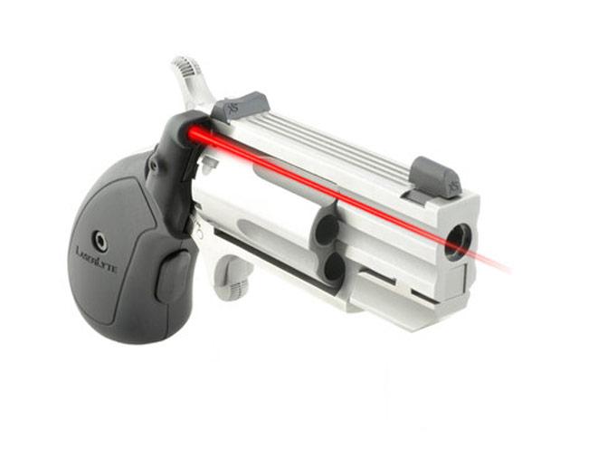 LaserLyte Mighty Mouse, laserlyte, laserlyte laser, laserlyte mighty mouse laser