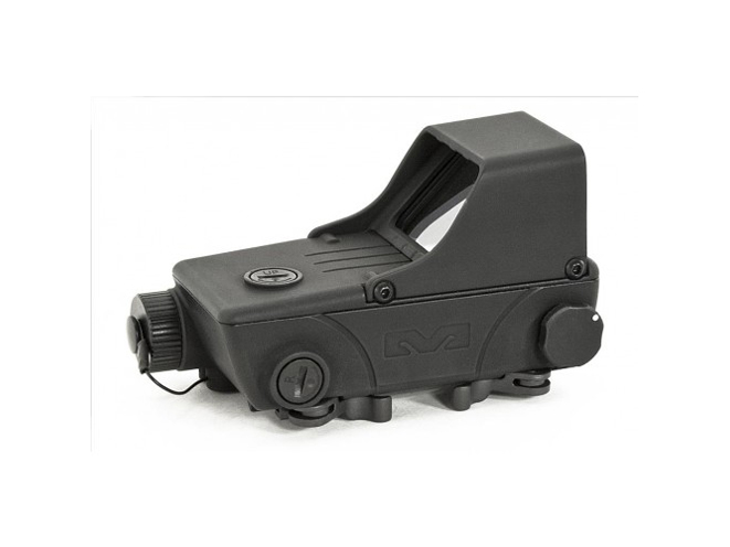 Meprolight True-Dot RDS, True-Dot RDS, True-Dot RDS sights, True-Dot RDS sight