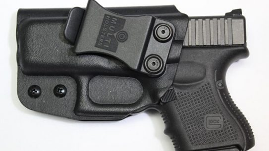 MultiHolsters' Elite Holsters, multiholsters, multiholsters elite