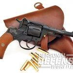 airgun, airguns, military airguns, air gun, air guns, gletcher natant