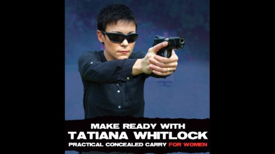 tatiana whitlock, panteao productions tatiana whitlock, panteao productions, practical concealed carry, practical concealed carry tatiana whitlock