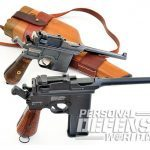 airgun, airguns, military airguns, air gun, air guns, umarex, umarex mauser