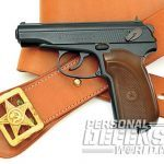airgun, airguns, military airguns, air gun, air guns, umarex makarov