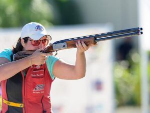 issf, issf world cup, usa shooting, usa shooting world cup