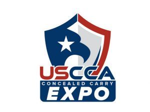 USCCA Concealed Carry Expo, concealed carry expo, USCCA, u.s. concealed carry expo