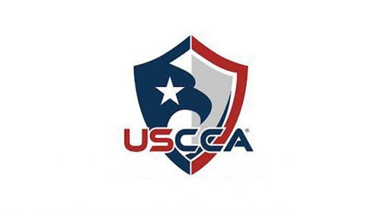 The USCCA's new training module makes training available to those who can't fit a traditional concealed carry class into their schedules., u.s. concealed carry association