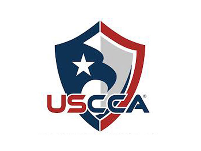 USCCA to Give Away a Gun Each Day in April
