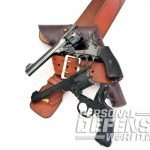 airgun, airguns, military airguns, air gun, air guns, webley mk vi