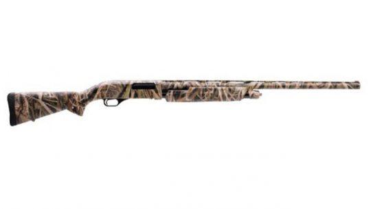 winchester, sxp shotgun, sxp shotguns, winchester sxp shotguns, winchester sxp waterfowl hunter