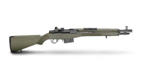 m1a rifles, m1a rifle, agi, american gunsmith, american gunsmithing institute
