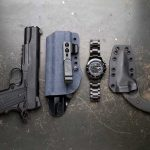 BCMGUNFIGHTER 1911, bravo company, BCMGUNFIGHTER 1911 pistol, BCMGUNFIGHTER 1911 gun, BCMGUNFIGHTER 1911 photo