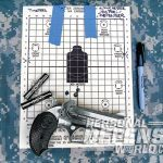 Bond Arms, bond arms derringer, bond arms defender, bond arms defender target ammo