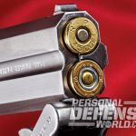 Bond Arms, bond arms derringer, bond arms defender, bond arms defender revolver