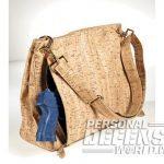 EAA Witness Pavona, pavona, european american armory, EAA witness pavona pistol, EAA witness pavona purse